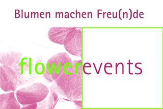Immagine Flowerevents