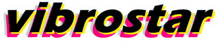 Photo Vibrostar Kompetenzzentrum für Training und Therapie mit Vibrationsplatten