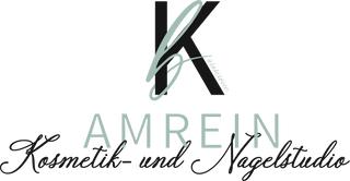 Immagine K&B Amrein