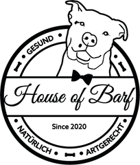Bild House of Barf