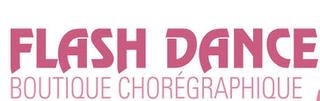 Bild Flash dance