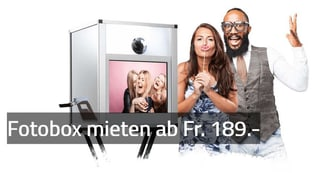 Immagine Fotobox365.ch