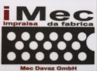 Bild Mec Davaz GmbH