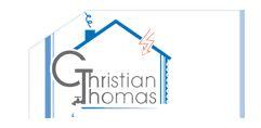 Immagine Christian Thomas SA