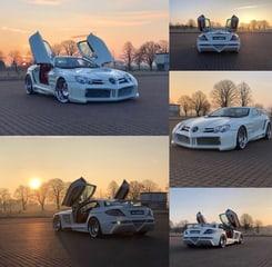 Photo Car Center Schweiz GmbH