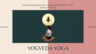 Photo Yogveda Yoga