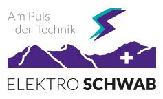 Bild Elektro Schwab AG