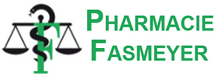 Immagine Pharmacie Fasmeyer