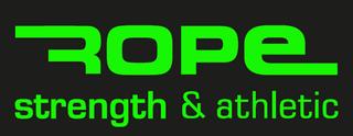 Photo ROPE strength&athletic GmbH