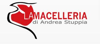 Bild La Macelleria di Andrea Stuppia
