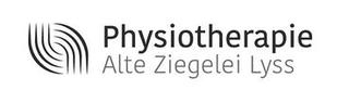 Bild Physiotherapie Alte Ziegelei Lyss GmbH