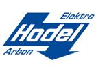 Bild Elektro Hodel AG