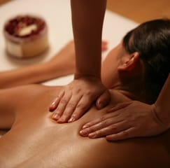 Bild Massagepraxis Regula Gügi
