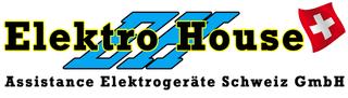 Bild Assistance Elektrogeräte Schweiz GmbH