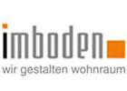 Immagine imboden & partner GmbH