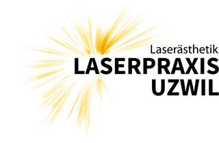 Bild Laserpraxis Uzwil