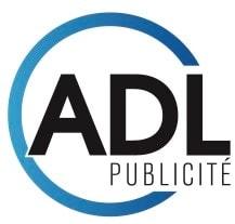 Bild ADL publicité SA