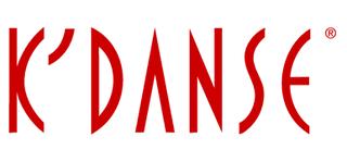 Bild Académie de danse K' Danse