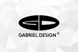 Bild GABRIEL DESIGN GmbH
