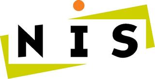 Bild NIS AG - Netz Informations System