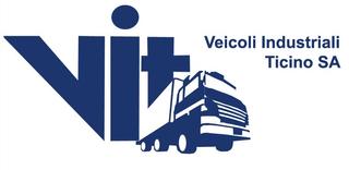 Photo VIT Veicoli Industriali Ticino SA Scania