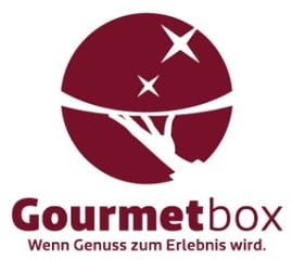 Immagine Gourmetbox GmbH