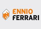 Bild Ferrari Ennio SA
