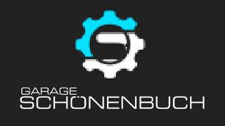 Immagine Garage Schönenbuch