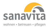 Immagine Sanavita AG