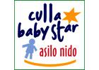 Photo Culla Baby Star
