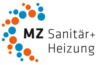 Photo MZ Sanitär + Heizung AG