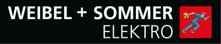 Immagine Elektro-Soforthilfe Weibel + Sommer Elektro Telecom AG