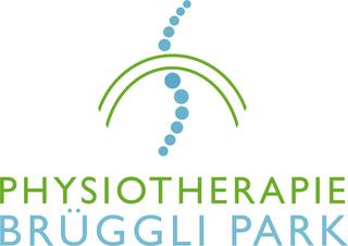 Bild Physiotherapie Brüggli Park