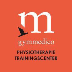 Immagine GYM medico GmbH