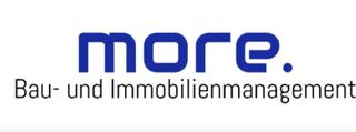 Photo more. Bau- und Immobilienmanagement GmbH