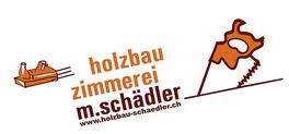 Bild zimmerei m. schädler gmbh