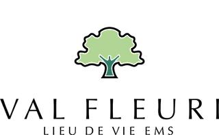 Immagine Val Fleuri, lieu de vie (EMS)