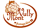 Photo Mont Vully Käse / Fromage Mont Vully