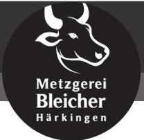 Photo Metzgerei Bleicher