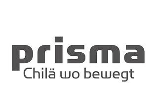 Photo Kirche im Prisma