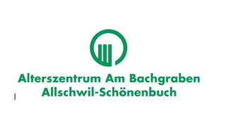 Photo Alterszentrum Am Bachgraben