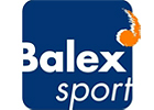 Bild Balex'Sport