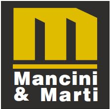 Bild Mancini & Marti SA
