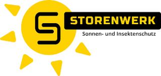 Photo CG Storenwerk GmbH
