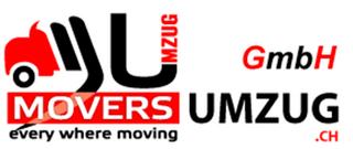 Immagine Movers Umzug GmbH
