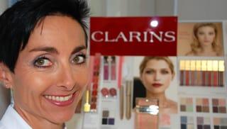 Immagine Kosmetik-Studio Bellezza