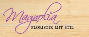 Photo Magnolia Floristik