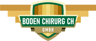 Immagine Boden Chirurg CH GmbH