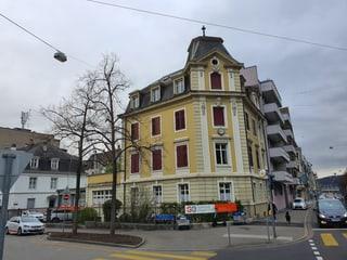 Photo Gebhardt eleggtrisch GmbH