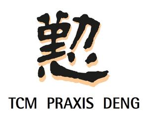 Immagine TCM Praxis Deng